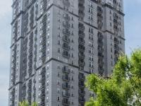 Building-Elevation_7892