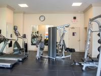 Fitness_7882