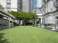 Garden-Courtyard_7839
