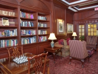 Library_7852_3_4_5