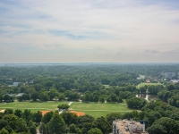 Penthouse-View-of-Piedmont-Park_7886