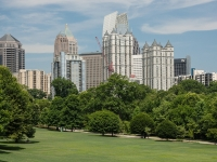 Skyline-From-Piedmont-Park_7911
