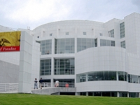 High Museum of Art 2